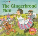 The Gingerbread